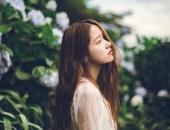 https://xahoi.com.vn/phu-nu-co-5-tu-quan-trong-nhat-trong-doi-cuoi-yeu-nha-buong-phu-tuyet-doi-dung-quen-356077.html