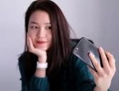 https://xahoi.com.vn/iphone-se-2020-chinh-hang-giam-gia-du-chua-len-ke-tai-viet-nam-356167.html