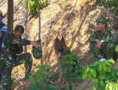 https://xahoi.com.vn/ke-sat-nhan-2-lan-tron-trai-giam-quan-doi-la-nguoi-gioi-vo-356225.html