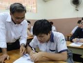 https://xahoi.com.vn/nhung-diem-moi-cua-ky-thi-tot-nghiep-thpt-2020-356423.html