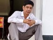 https://xahoi.com.vn/vu-bi-cao-luong-huu-phuoc-nhay-lau-tu-tu-sau-khi-tuyen-an-xet-xu-giam-doc-tham-vao-ngay-126-356458.html