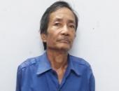https://xahoi.com.vn/ly-ky-nhung-vu-thay-ten-doi-ho-tron-truy-na-o-viet-nam-356656.html