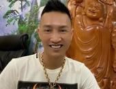 https://xahoi.com.vn/cong-an-tphcm-phat-lenh-truy-tim-giang-ho-mang-huan-hoa-hong-356761.html