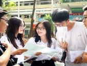 https://xahoi.com.vn/lich-thi-tot-nghiep-thpt-nam-2020-chi-tiet-chinh-xac-nhat-356844.html