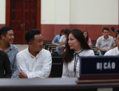 https://xahoi.com.vn/nu-bac-si-bi-an-giu-vai-tro-kich-dong-trong-vu-vo-cu-thue-nguoi-chem-bac-si-chiem-quoc-thai-356954.html