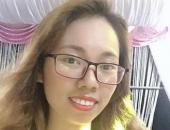 https://xahoi.com.vn/vu-co-gai-dau-doc-chi-ho-bang-tra-sua-lam-nguoi-khac-chet-oan-anh-re-thua-nhan-co-moi-quan-he-tinh-cam-356977.html
