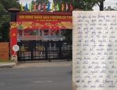 https://xahoi.com.vn/ten-cuop-tra-lai-100-trieu-dong-viet-thu-tay-3-trang-giay-hoi-loi-voi-nan-nhan-357091.html