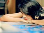 https://xahoi.com.vn/hon-nhan-chang-khac-nao-dia-nguc-vo-chong-xa-cach-neu-nhu-co-4-dieu-dan-ong-co-giau-diem-voi-vo-minh-357705.html