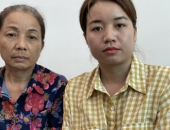 https://xahoi.com.vn/nguoi-than-ho-duy-hai-tiep-tuc-cung-cap-chung-cu-ngoai-pham-357778.html