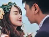 https://xahoi.com.vn/muon-dan-ong-chung-thuy-3-dieu-phu-nu-phai-giu-chat-nhat-la-su-bi-an-357809.html