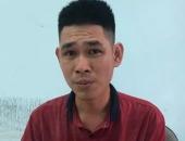 https://xahoi.com.vn/mua-ruou-toi-nha-ban-uong-roi-chem-chet-ban-357920.html