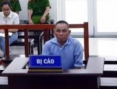https://xahoi.com.vn/mat-mang-vi-ep-cha-sang-ten-so-do-357956.html