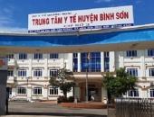 https://xahoi.com.vn/37-truong-hop-tiep-xuc-voi-benh-nhan-370-nhiem-covid-19-duoc-cach-ly-358189.html