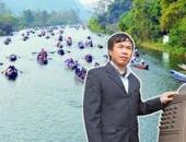 https://xahoi.com.vn/dai-gia-ninh-binh-chuyen-di-xay-chua-nghin-ty-358164.html