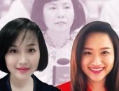 https://xahoi.com.vn/hai-ai-nu-kin-tieng-cua-ba-ho-thi-kim-thoa-so-huu-tai-san-khung-the-nao-358279.html