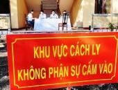 https://xahoi.com.vn/them-2-truong-hop-mac-covid-19-deu-tro-ve-tu-nga-duoc-cach-ly-ngay-khi-nhap-canh-358205.html