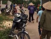 https://xahoi.com.vn/thai-nguyen-nu-tai-xe-moi-hoc-lai-tong-trung-2-em-hoc-sinh-di-xe-dap-1-em-tu-vong-358213.html