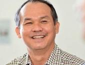 https://xahoi.com.vn/125-trieu-co-phieu-hoang-anh-gia-lai-doi-chu-358411.html