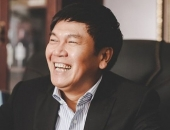 https://xahoi.com.vn/gia-dinh-ong-tran-dinh-long-sap-nhan-hon-470-ty-tien-mat-358457.html