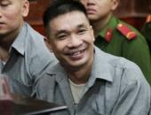 https://xahoi.com.vn/vi-sao-ong-trum-van-kinh-duong-tu-choi-luat-su-bao-chua-358449.html