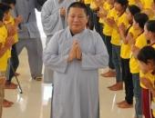https://xahoi.com.vn/chan-di-cong-trinh-va-doi-no-dai-gia-nganh-ton-len-nui-o-an-dieu-hanh-doanh-nghiep-nghin-ty-358474.html