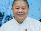 https://xahoi.com.vn/dang-sau-viec-ong-le-phuoc-vu-chu-tich-hoa-sen-quy-y-tam-bao-8-nam-sau-moi-chinh-thuc-xuat-gia-358564.html