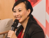 https://xahoi.com.vn/loi-khuyen-cua-ca-map-de-song-thoai-mai-khong-lo-chuyen-tien-bac-tra-luong-cho-ban-than-truoc-no-tinh-sau-358610.html