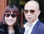 https://xahoi.com.vn/vo-chong-duong-nhue-su-dung-chieu-tro-gi-trong-nhung-phien-dau-gia-dat-358671.html