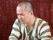 https://xahoi.com.vn/vu-xang-gia-trinh-suong-khoi-to-them-1-giam-doc-358680.html