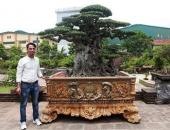 https://xahoi.com.vn/anh-ban-hang-rong-kiem-20-nghin-moi-ngay-thanh-dai-gia-chi-16-ty-mua-cay-canh-khung-358699.html