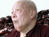 https://xahoi.com.vn/con-dau-khai-tu-bo-me-chong-dang-song-de-ban-nha-dat-358694.html