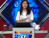 https://xahoi.com.vn/info-dang-ne-cua-nu-sinh-xinh-dep-tham-gia-duong-len-dinh-olympia-358727.html