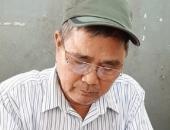 https://xahoi.com.vn/cai-ket-cho-sieu-trom-36-nam-an-than-trong-vo-boc-nguoi-ban-ve-so-358777.html