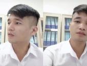 https://xahoi.com.vn/le-roi-bat-ngo-xuat-hien-voi-dien-mao-khac-la-358803.html