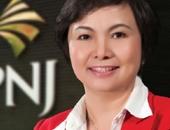 https://xahoi.com.vn/gia-vang-tang-don-dap-loi-nhuan-doanh-nghiep-cua-nu-tuong-nganh-vang-lao-doc-358805.html