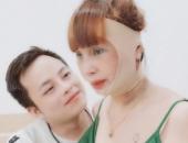 https://xahoi.com.vn/nhan-sac-khong-the-tin-noi-cua-co-dau-62-tuoi-o-cao-bang-sau-1-thang-phau-thuat-358812.html