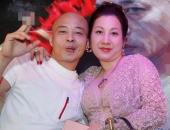 https://xahoi.com.vn/duong-nhue-khong-thanh-khan-khai-bao-trong-vu-an-danh-phu-xe-khach-358831.html