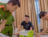 https://xahoi.com.vn/300-nguoi-tham-gia-duong-day-ca-do-hon-32-trieu-usd-358996.html