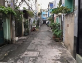 https://xahoi.com.vn/vo-chong-luong-14-trieu-nhung-chi-tieu-4-trieuthang-moi-cuoi-2-nam-da-mua-duoc-nha-700-trieu-de-an-cu-359032.html