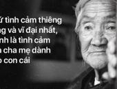 https://xahoi.com.vn/3-on-nghia-nang-nhat-doi-nguoi-khong-tra-duoc-cuoi-doi-kho-an-nhien-359254.html