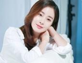 https://xahoi.com.vn/dau-hieu-phu-nu-co-menh-vuong-gia-tuong-lai-chi-lam-viec-lon-chu-khong-troi-minh-nap-sau-bong-dan-ong-359240.html