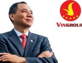 https://xahoi.com.vn/vingroup-lai-thap-nhat-5-nam-359200.html