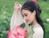 https://xahoi.com.vn/3-loi-dan-ba-khon-kheo-co-cay-mieng-cung-khong-thot-ra-359283.html