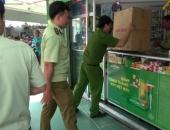 https://xahoi.com.vn/phat-hien-8000-khau-trang-y-te-khong-co-hoa-don-chung-tu-359426.html