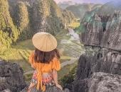 https://xahoi.com.vn/gia-ve-may-bay-thang-2-vietjet-jetstar-vietnam-airlines-va-bamboo-airways-359476.html