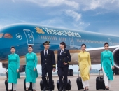 https://xahoi.com.vn/moi-ngay-troi-qua-vietnam-airlines-lo-hon-36-ty-dong-359498.html