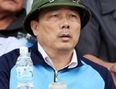 24 giờ sau khi bỏ giải, CLB Thanh Hóa rút lại quyết định