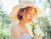 https://xahoi.com.vn/phu-nu-thong-minh-se-biet-su-dung-3-khong-de-dan-ong-me-met-khong-biet-chan-359654.html