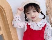 https://xahoi.com.vn/goi-y-cach-dat-ten-hay-cho-be-gai-sinh-mua-thu-2020-vua-nghe-da-thay-dang-yeu-tran-ngap-hanh-phuc-359765.html