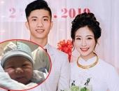 https://xahoi.com.vn/cau-thu-phan-van-duc-hanh-phuc-chao-don-con-dau-long-ra-doi-be-gai-nang-37kg-359804.html